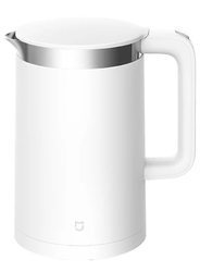 Чайник Xiaomi Mi Smart Kettle Pro белый