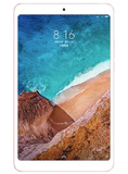 Планшет Xiaomi MiPad 4 64Gb Gold