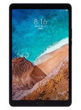Планшет Xiaomi MiPad 4 Plus 64Gb LTE Black