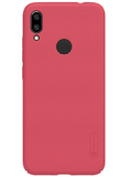 Чехол Nillkin для Redmi 7 Red