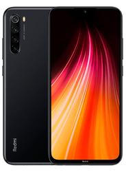 Смартфон Xiaomi Redmi Note 8 2021 64 ГБ Space Black