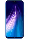 Смартфон Xiaomi Redmi Note 8 3/32GB Синий (Global Version) EU