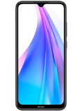 Смартфон Xiaomi Redmi Note 8T 4/128GB Синий (Global Version) EU