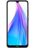 Смартфон Xiaomi Redmi Note 8T 4/128GB Белый (Global Version) EU