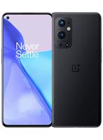 Смартфон OnePlus 9 12/256GB Astral black