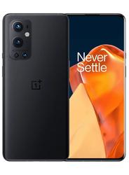 Смартфон OnePlus 9 Pro 8/256GB Black