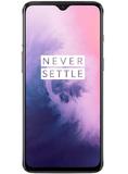 Смартфон OnePlus 7 12/256GB Зеркальный Серый