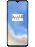 Смартфон OnePlus 7T 8/128GB Blue (Синий)