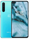 Смартфон OnePlus Nord 8/128GB Синий мрамор