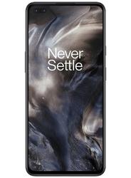 Смартфон OnePlus Nord 8/128GB серый оникс
