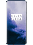 Смартфон OnePlus 7 Pro 12/256GB Туманный синий