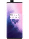 Смартфон OnePlus 7 Pro 8/256GB Зеркальный серый