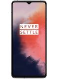 Смартфон OnePlus 7T 8/128GB Silver (Серый)