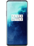Смартфон OnePlus 7T Pro 8/256GB Синий (Blue)