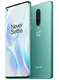 Смартфон OnePlus 8 8/128GB Зеленый