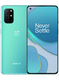 Смартфон OnePlus 8T 8/128GB Aquamarine green