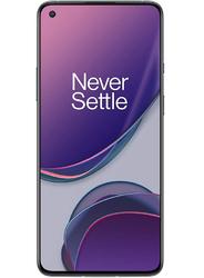 Смартфон OnePlus 8T 12/256GB Lunar silver