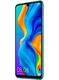 Смартфон HUAWEI P30 lite 4/128GB Насыщенный бирюзовый