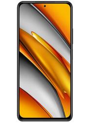Смартфон Xiaomi Poco F3 NFC 6/128GB Night Black