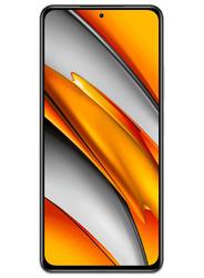 Смартфон Xiaomi Poco F3 NFC 6/128GB Arctic White