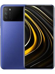 Смартфон Xiaomi Poco M3 4/64GB Синий (Global Version) EU