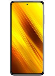Смартфон Xiaomi Poco X3 NFC 6/64GB Серый (Global Version)