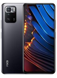Смартфон Xiaomi POCO X3 GT 8/256GB Stargaze black