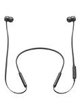Беспроводные наушники Beats BeatsX Wireless Черный