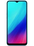 Смартфон realme C3 3/64GB Синий