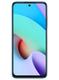 Смартфон Xiaomi Redmi 10 4/128GB NFC Синий