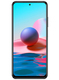 Смартфон Xiaomi Redmi Note 10 4/64GB Серый оникс