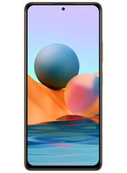 Смартфон Xiaomi Redmi Note 10 Pro 8/128GB (NFC) Gradient Bronze