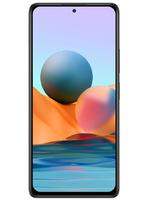 Смартфон Xiaomi Redmi Note 10 Pro 6/128GB (NFC) Onyx Gray