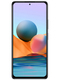 Смартфон Xiaomi Redmi Note 10 Pro 6/64GB (NFC) Onyx Gray