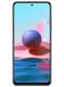 Смартфон Xiaomi Redmi Note 10 4/64GB Белая галька