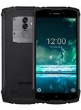 Смартфон DOOGEE S55 Черный минерал
