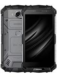 Смартфон DOOGEE S60 Lite Mineral black (Черный)