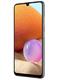 Смартфон Samsung Galaxy A32 128GB Чёрный