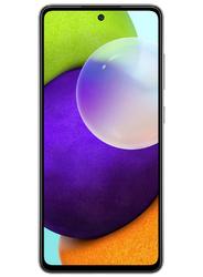 Смартфон Samsung Galaxy A52 8/256GB Черный