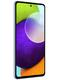 Смартфон Samsung Galaxy A52 4/128GB Синий