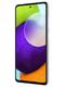 Смартфон Samsung Galaxy A52 4/128GB Лаванда