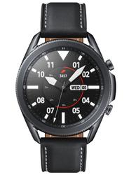 Умные часы Samsung Galaxy Watch3 45мм черный