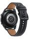 Умные часы Samsung Galaxy Watch3 45 мм Черный