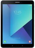 Samsung Galaxy Tab S3 9.7 SM-T825 LTE 32Gb Черный