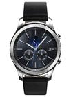 Часы Samsung Gear S3 Classic Silver