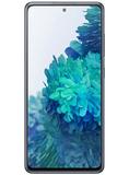 Смартфон Samsung Galaxy S20FE (Fan Edition) Синий