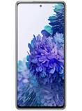 Смартфон Samsung Galaxy S20FE (Fan Edition) Белый