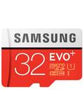 Карта памяти Samsung MB-MC32GA 32Gb