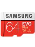 Карта памяти Samsung MB-MC64GA 64Gb