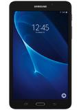 Samsung Galaxy Tab A 7.0 SM-T285 8Gb Black